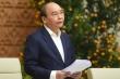 Thủ tướng: Nghiêm cấm biếu, tặng quà Tết cho lãnh đạo dưới mọi hình thức
