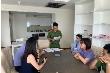 Công ty bất động sản Nam Thị lừa đảo khách hàng thế nào?