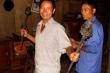 Bí ẩn kiếm cổ ở Hà Giang: Báu vật kỳ lạ không ai được nhìn thấy