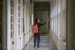 Bộ GD&ĐT sẽ khảo sát 8 ký túc xá đại học tại Hà Nội làm nơi cách ly
