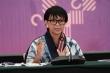 Ngoại trưởng Indonesia: UNCLOS là cơ sở pháp lý duy nhất xác định quyền hàng hải