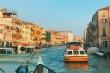 Du học sinh Việt tại Ý: Đi học bằng tàu thuyền, ăn mỳ spaghetti mỗi ngày