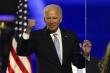 Ông Biden sẽ gấp rút xoa dịu đồng minh ngay sau khi nhậm chức?