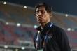 HLV tuyển Thái Lan đồng ý giảm lương