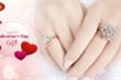 Top 5 quà tặng trang sức giúp bạn chinh phục trái tim nàng trong mùa Valentine