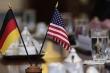 Báo Đức: Nỗ lực hàn gắn quan hệ Berlin - Washington chỉ đến từ một phía