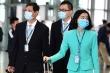 Vietnam Airlines lo hết phi công nếu cách ly đủ 14 ngày