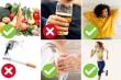 8 cách giúp tăng cường hệ miễn dịch cho cơ thể để chống lại Covid-19