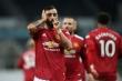 Nhận định bóng đá Real Sociedad vs Man Utd: Quỷ đỏ trông cậy vào Bruno Fernandes