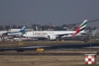 Bộ Y tế tìm khẩn 7 chuyến bay có người mắc Covid-19