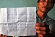 29% học sinh Việt được khảo sát bị rối loạn tâm thần, nhiều em từng định tự tử