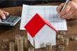 Lãi vay mua nhà tháng 3/2021 của ngân hàng nào thấp nhất?