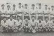 Chiến thắng đặc biệt của Thể Công sau giải phóng miền Nam 1975