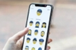 Video: Tự tạo bộ emoji và các mẹo tối ưu iMessage trên iPhone