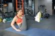 Video: Bài tập 6 động tác giúp bụng phẳng lỳ