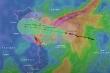 Bản tin nhanh tình hình mưa lũ miền Trung ngày 13/10/2020