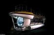 Vingroup đặt mua tàu ngầm thám hiểm DSV Limiting Factor