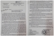 9 ca dương  tính, 1 người chết vì bạch hầu: Gia Lai ra văn bản hỏa tốc