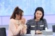 Ninh Dương Lan Ngọc đau lòng bật khóc khi kể chuyện mất bạn thân