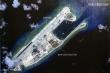 Lưỡng viện Mỹ bác yêu sách phi pháp của Trung Quốc ở Biển Đông