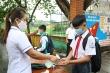 Đà Nẵng miễn 4 tháng học phí cho học sinh