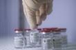 Những trường hợp nào đủ điều kiện tiêm vaccine COVID-19?