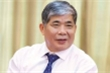 'Đại gia điếu cày' Lê Thanh Thản hiện thế nào sau 1 năm bị khởi tố?