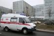 Nga vượt Trung Quốc số ca mắc COVID-19, Nhật Bản 'cấm cửa' du khách nhiều nước
