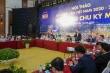 Ông Trịnh Văn Quyết: 'Dịch COVID-19, bất động sản không đáng ngại'