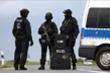 Đức phá đường dây đưa người Việt bất hợp pháp vào châu Âu, Bộ Ngoại giao thông tin