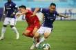 Trực tiếp Hà Nội FC 1-1 Thanh Hóa: Văn Quyết ghi bàn gỡ hòa