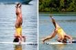 24 bức ảnh 'before and after' của các 'thánh sống ảo' khiến bạn ngả mũ thán phục