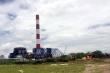 Nhiệt điện Thái Bình 2 chây ỳ thanh toán nợ gần 40 tỷ đồng cho nhà thầu