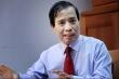 PGS-TS Vũ Minh Khương: Việt Nam cần chuyển ưu tiên từ 'công nghiệp hóa' sang 'thông tuệ hóa'