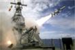 Ông Trump chỉ đạo hải quân Mỹ 'phá hủy' tàu Iran nếu bị tấn công