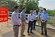 Chủ tịch Thừa Thiên - Huế: Xuất hiện F0 là thử thách với người đứng đầu