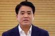 Xét xử ông Nguyễn Đức Chung và 3 đồng phạm chiếm đoạt tài liệu bí mật Nhà nước