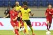 'Tuyển Việt Nam mạnh ở thế trận giằng co, đấu UAE cần chiến thuật khôn ngoan'