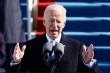 Toàn cảnh lễ nhậm chức Tổng thống Mỹ của ông Joe Biden