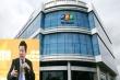 Cổ phiếu FPT tăng vùn vụt, ông Trương Gia Bình 'bỏ túi' gần 1000 tỷ đồng