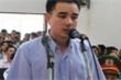 Uỷ ban Tư pháp Quốc hội họp, xem lại quyết định giám đốc thẩm vụ Hồ Duy Hải