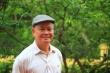 NSƯT Khôi Nguyên 'Chạy án' qua đời vì ung thư tụy
