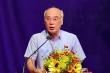 Cử tri TP.HCM yêu cầu đưa vấn đề Thủ Thiêm ra chất vấn ở Quốc hội
