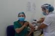 10 người Gia Lai gặp phản ứng phụ sau tiêm vaccine COVID-19