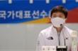 Ca nhiễm COVID-19 ở làng Olympic không có triệu chứng