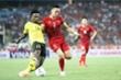 AFF Cup 2020: Mỗi đội tuyển được đăng ký sơ bộ 70 cầu thủ