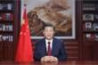 Chào năm mới, Chủ tịch Tập Cận Bình ca ngợi loạt thành tựu 2020 của Trung Quốc