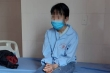 Nữ sinh lớp 9 ở Thanh Hóa bị đánh nhập viện