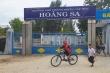 Bị 'tố' thu học phí 3 tháng nghỉ chống dịch COVID-19, trường ở Quảng Nam nói gì?