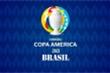 Cúp bóng đá Nam Mỹ Copa America 2021: Cạnh tranh sức hút với EURO 2020